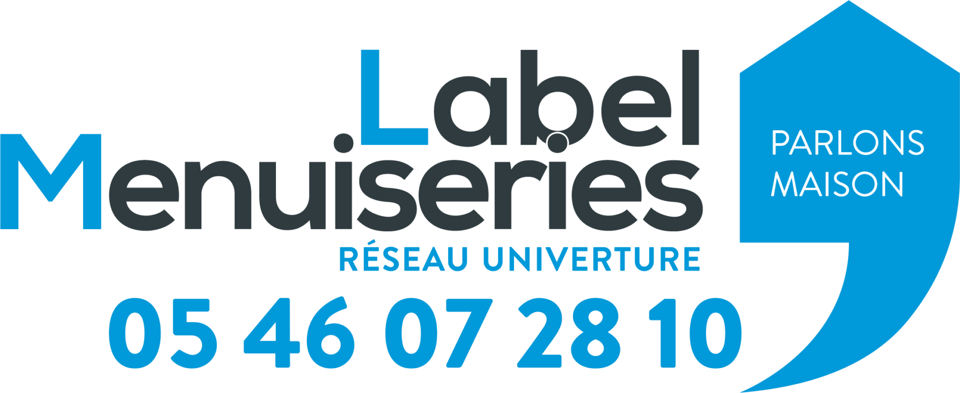 Label Menuiseries